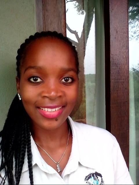 Nokwanda Nxumalo